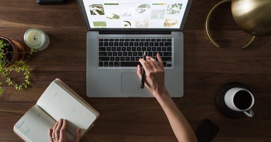 Modo de disco de destino en Mac qué es y cómo configurarlo