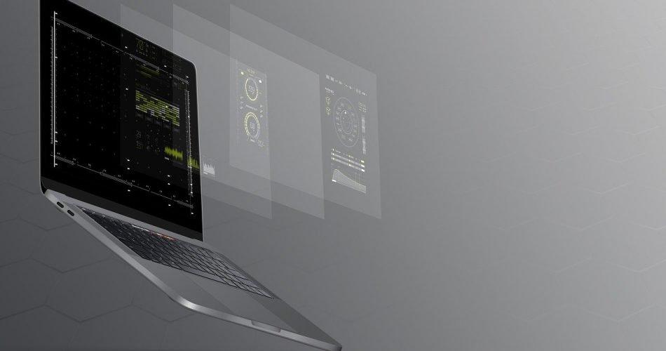 ¿Otro está ocupando demasiado espacio en tu Mac¿Cómo borrarSolución