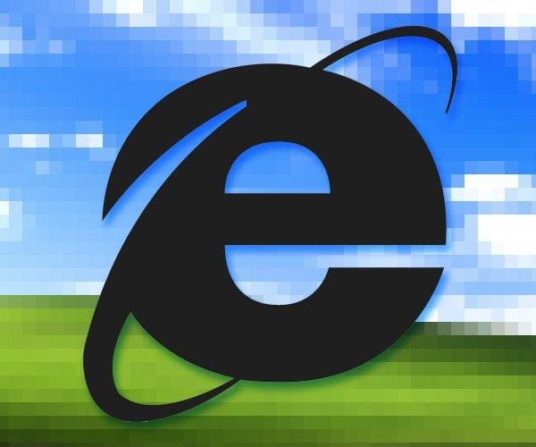 Ver contraseñas guardadas en Internet Explorer
