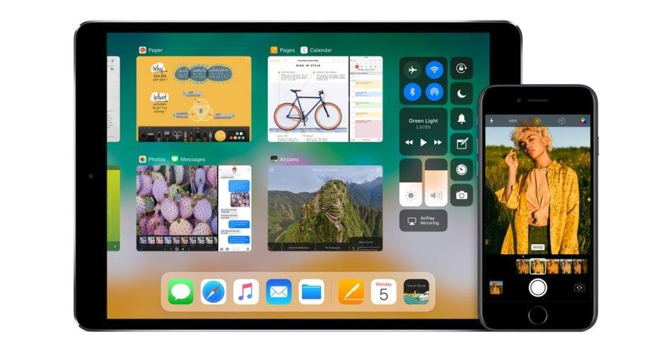 iOS 11 - Cómo deshabilitar la reproducción automática de videos en la App Store