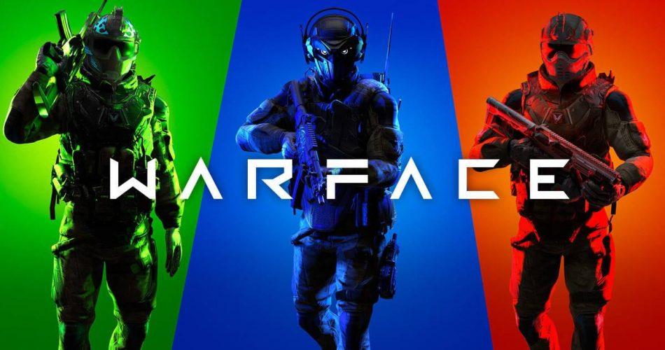 Aumentar los FPS en Warface