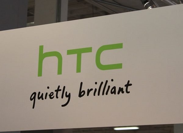 Cómo HTC perdió el mercado estadounidense a manos de Samsung y más