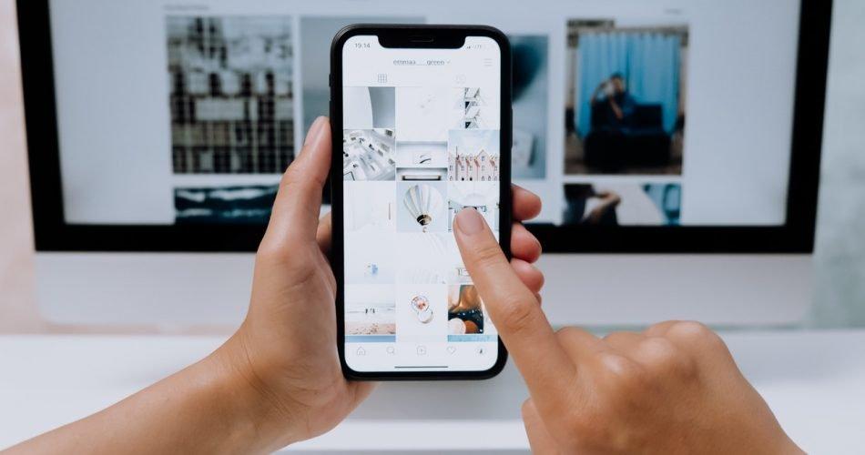 Cómo abrir rápidamente las aplicaciones cerradas recientemente en un iPhone (jailbreak)