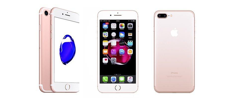 Cómo activar la cancelación de ruido en un iPhone con iOS 7