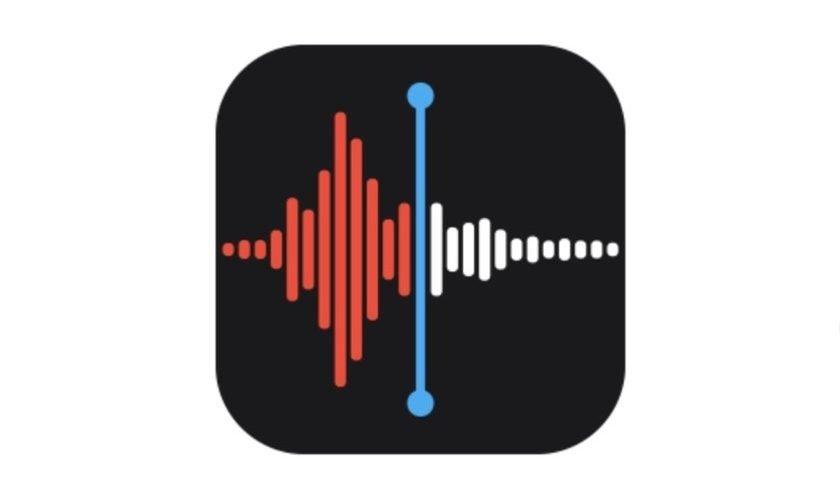 Cómo activar la grabadora de voz en tu iPhone o iPod Touch con el gesto del activador