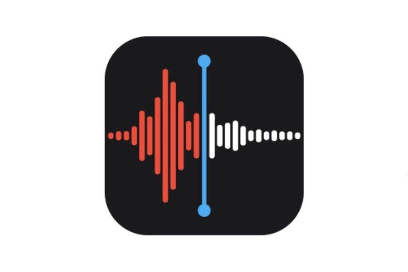 Si të aktivizoni regjistruesin e zërit në iPhone ose iPod Touch me gjestin e aktivizuesit