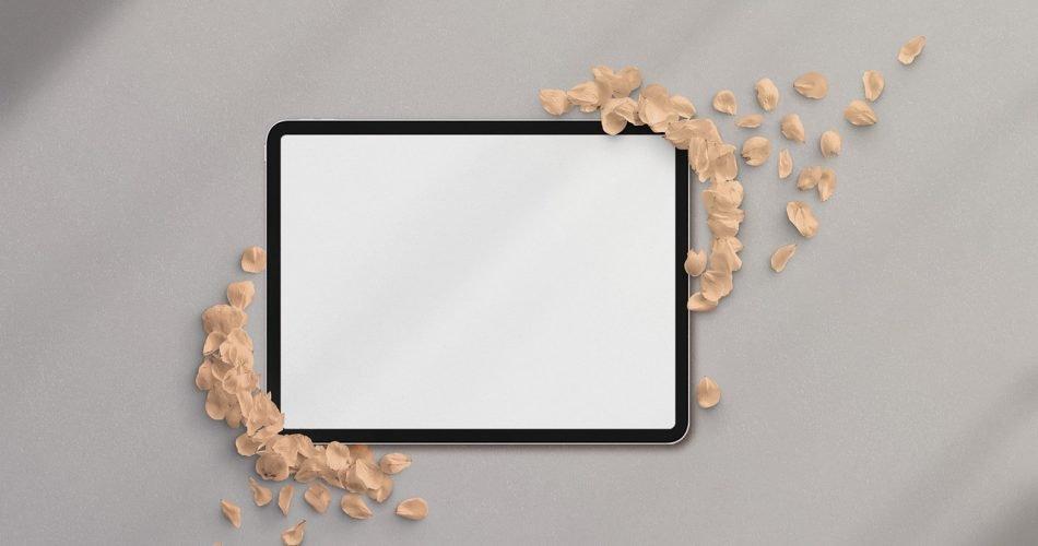 Cómo activar las imágenes fijas HDR en un iPad con jailbreak