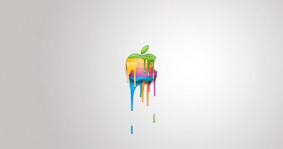 Cómo apple amasó 10.000 millones de dólares en dinero virtual y por qué los competidores no lo hacen