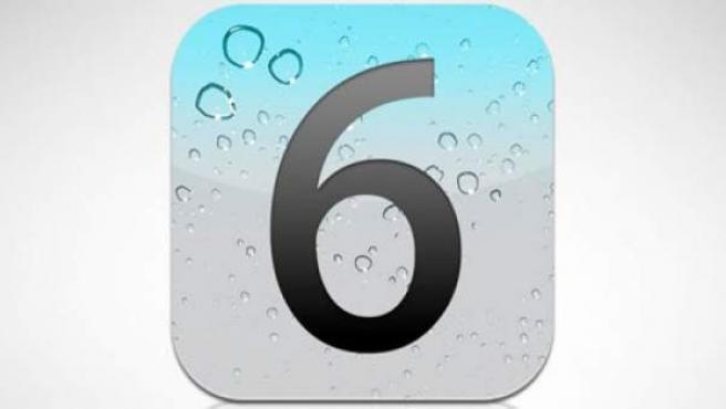 """Cómo arreglar el """"Tiempo"""" después de jailbreaking iOS 6.1/ iOS 6 Evasi0n"""