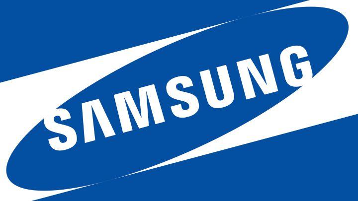 Cómo bajaron de precio los antiguos teléfonos móviles de Samsung antes del lanzamiento del Galaxy S4 (infografía)