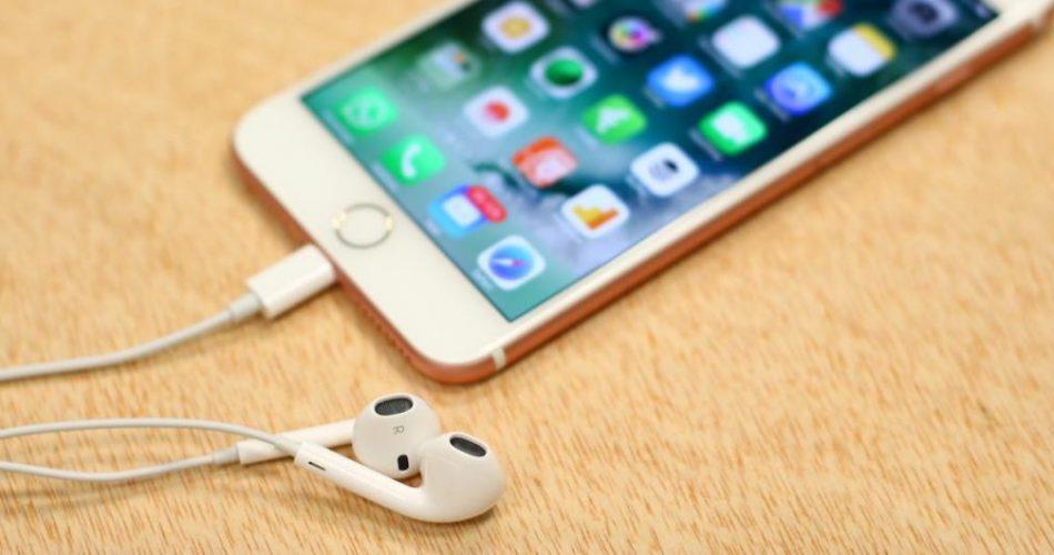 Cómo borrar la música de un iPhone, iPad o iPod en iOS 7 sin usar iTunes