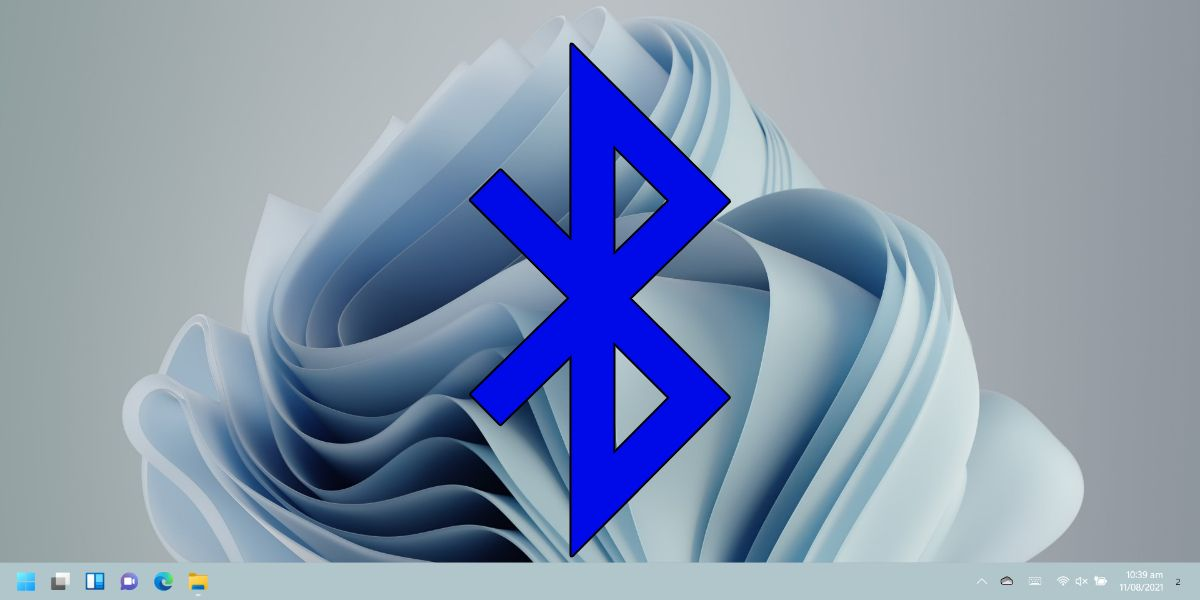 Kako spojiti Bluetooth uređaje u sustavu Windows 11