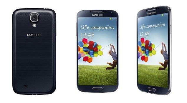 Cómo convertir un Samsung Galaxy S4 en una tablet portátil con la base TransMaker