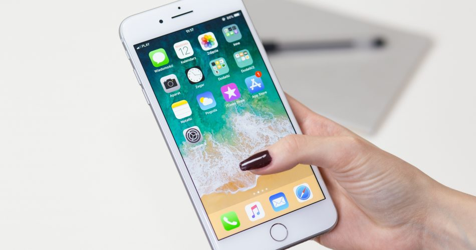 Cómo crear iconos personalizados para aplicaciones en tu iPhone o iPad sin jailbreak