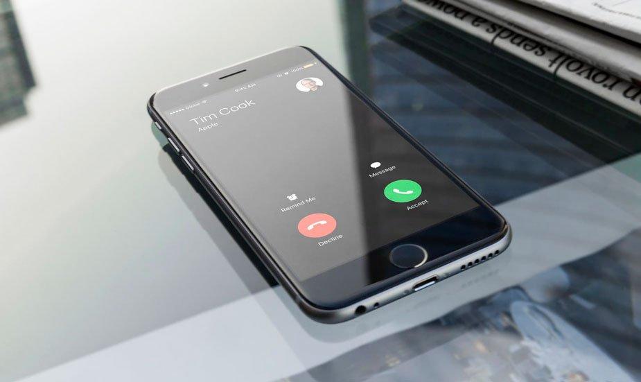 Cómo crear tonos de llamada para el iPhone con iTunes en Windows y OS X