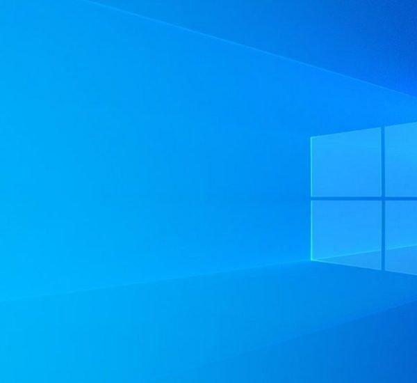 Cómo descargar .NET Framework cualquier versión para Windows 11/10/8.1/7