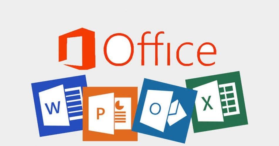 Cómo descargar Microsoft Office gratis en Mac