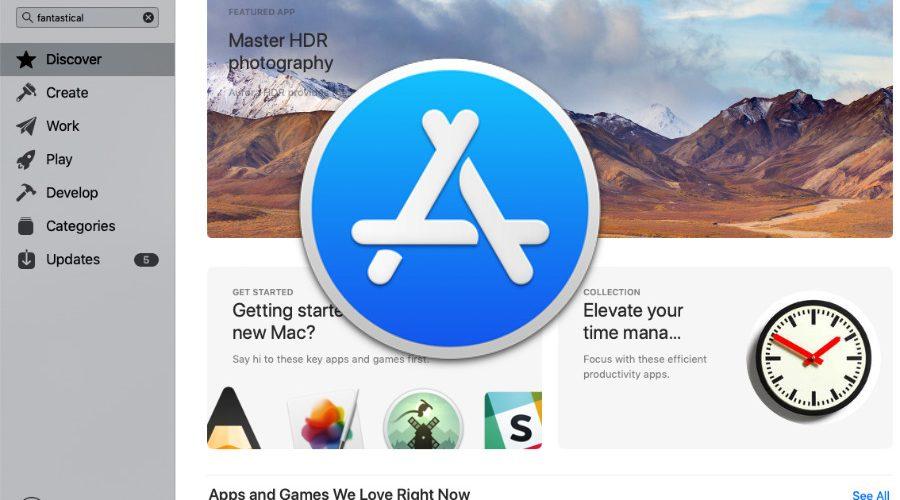 Cómo descargar OS X Mavericks desde la Mac App Store si ya está instalado o si el gestor de arranque está dañado