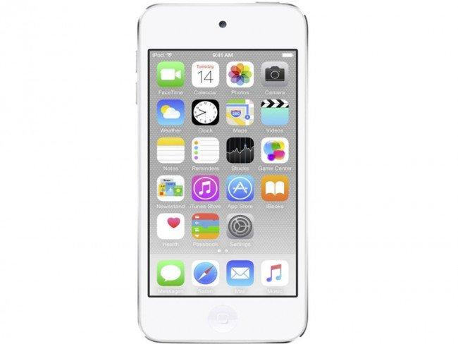 Cómo descargar gratis aplicaciones y juegos de pago en tu iPhone, Pad y iPod Touch