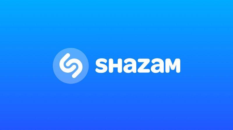 Cómo descargar música del iTunes Store de forma gratuita (promoción de Shazam)