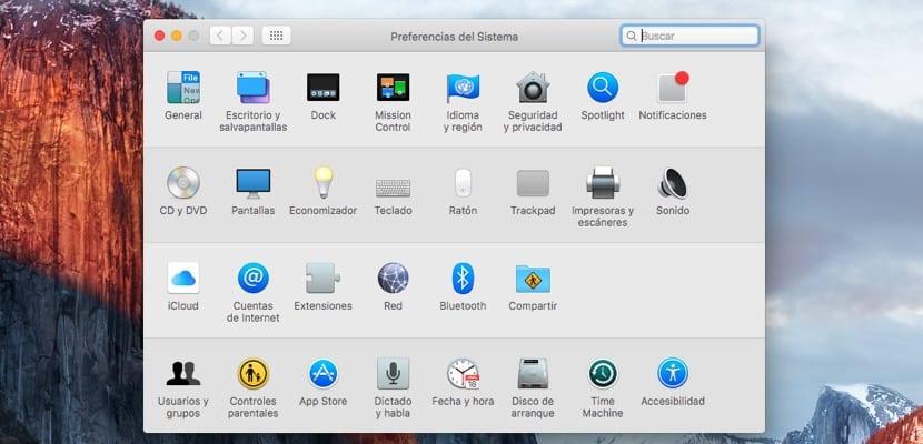 Cómo eliminar los duplicados del menú Abrir en un programa en Mac OS X