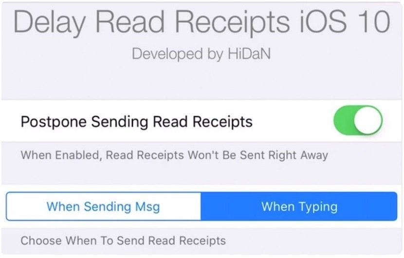 Com enviar missatges i correus electrònics des del Centre de Notificacions utilitzant el pessigar Redactar