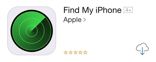Cómo evitar un bloqueo instalado a través de Find my iPhone en iOS 7Cómo evitar un bloqueo instalado a través de Find my iPhone en iOS 7