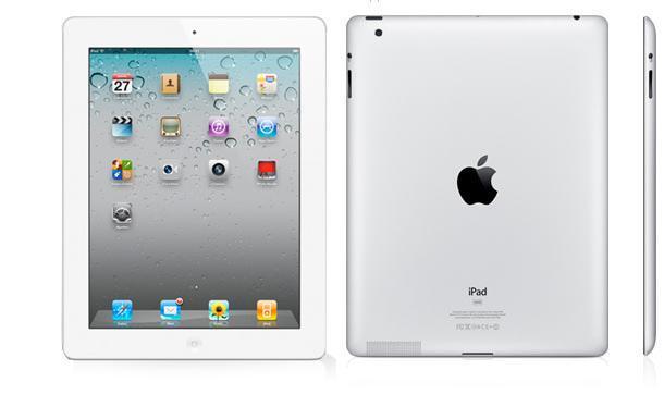 Cómo guardar iOS 6.1 SHSH para iPhone 5, iPad 4, iPad mini, iPad 3, iPad 2, iPhone 4S etc.