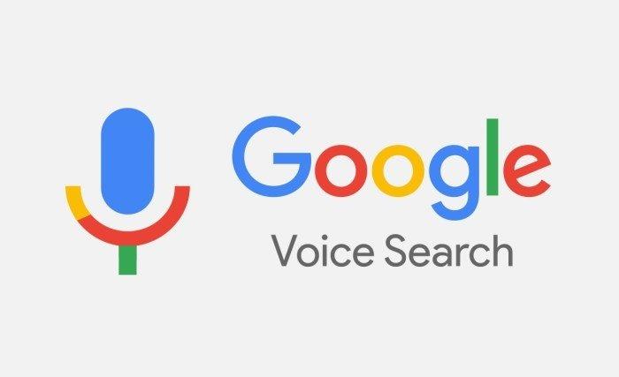 Cómo habilitar la búsqueda por voz en Google Chrome en Windows y Mac OS X