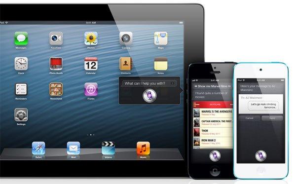 Cómo hacer jailbreak a iOS 6.1 Evasi0n