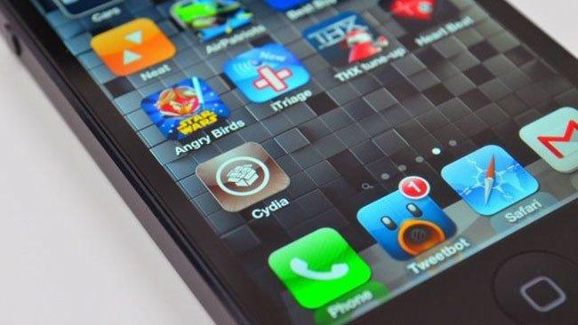 Cómo hacer jailbreak a iOS 6.1 en el iPhone 3GS, iPhone 4 y iPod Touch 4G