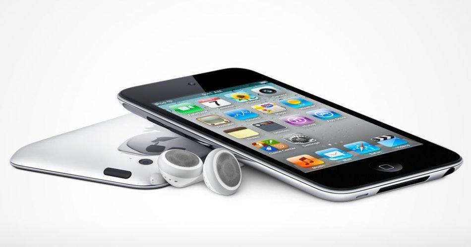 Cómo hacer jailbreak a iOS 6.1.3 en el iPhone 4, iPhone 3GS y iPod Touch 4G