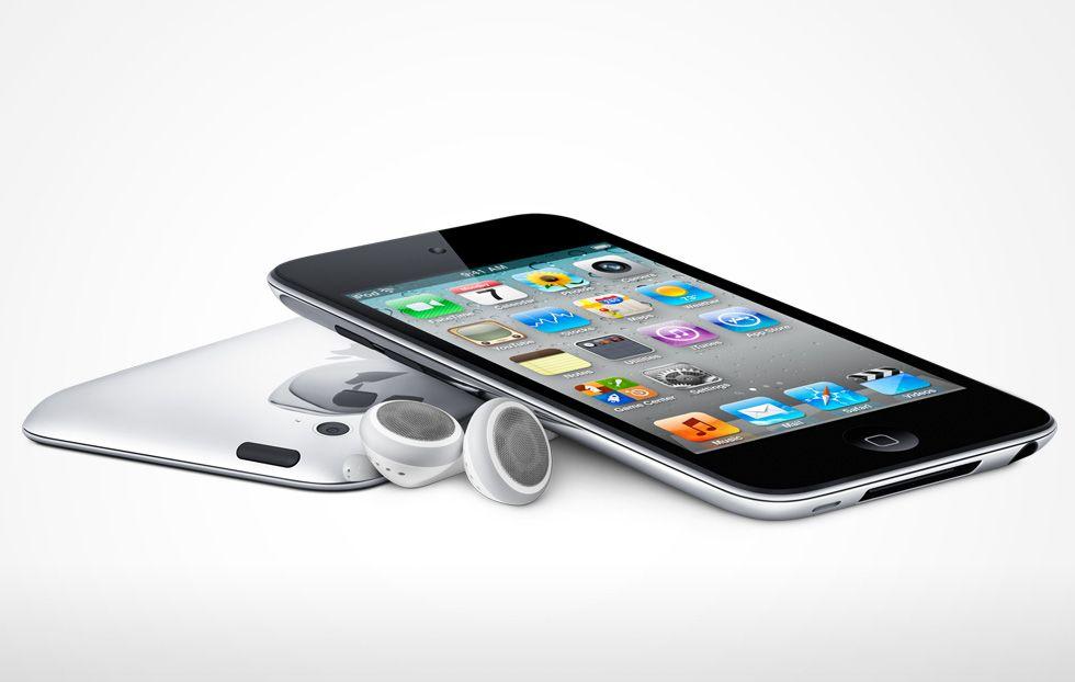 Nola jailbreak iOS 6.1.3 iPhone 4, iPhone 3GS eta iPod Touch 4G telefonoetan