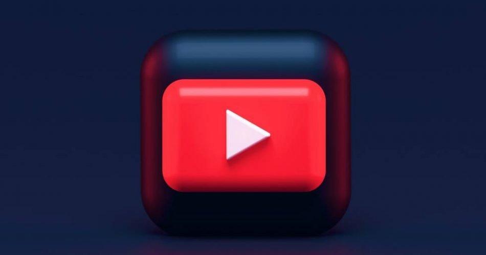 Cómo hacer que los vídeos se ralenticen en YouTube