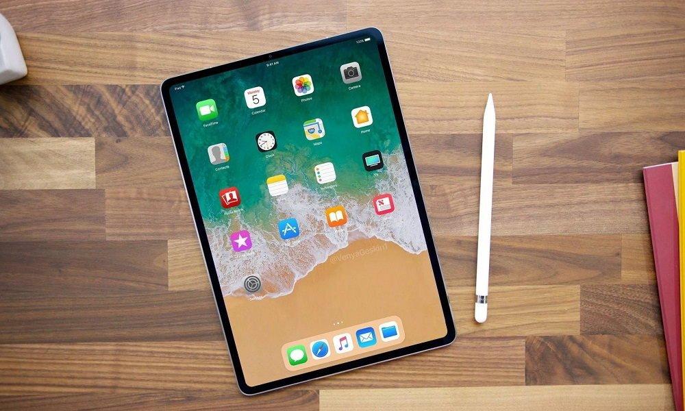 Cómo leer datos de un disquete con un iPad