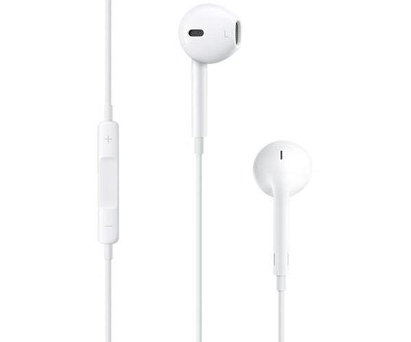 Cómo manejar el iPhone y el iPad con el mando a distancia de los auriculares