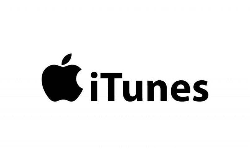Cómo mover tu biblioteca de iTunes a un dispositivo de almacenamiento externo