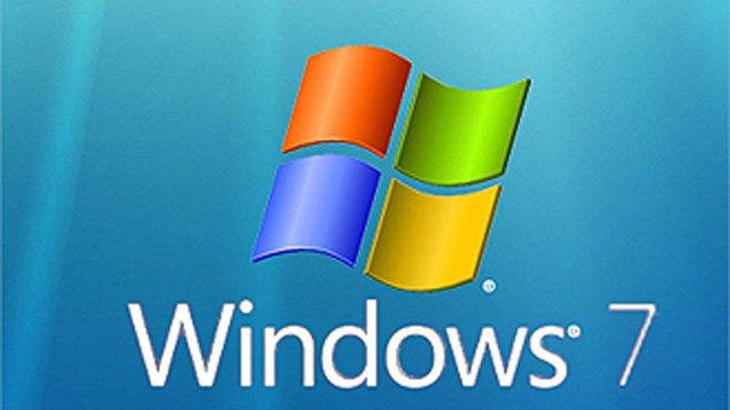 ¿Cómo puedo configurar la pantalla de inicio de sesión de OS X en Windows 7?
