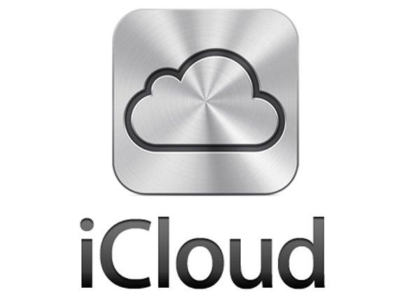 Cómo se almacenan los datos del usuario en iCloud