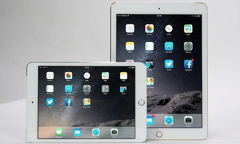 ¿Cómo será el iPad mini 2? Todo lo que sabemos de la nueva tablet hasta ahora