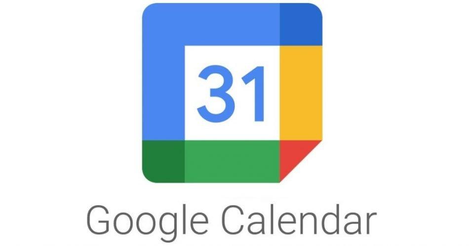 Cómo sincronizar Google Calendar con tu iPhone o iPad