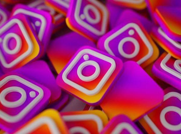 """Cómo solucionar el error """"Importando tu vídeo"""" en Instagram"""