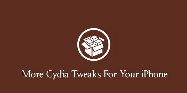 Cómo solucionar un error al actualizar en Cydia