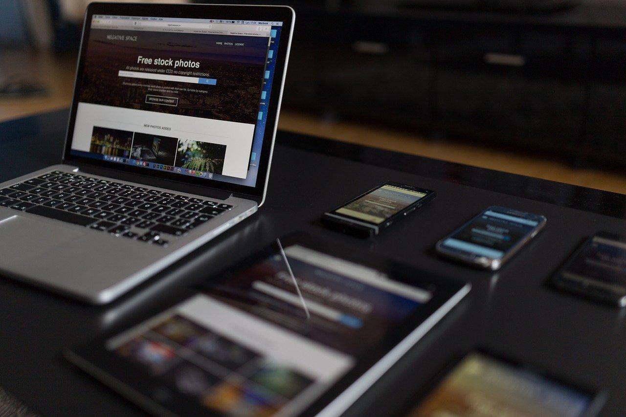 Cómo sustituir el ordenador por un iPad. Parte 1 Editores de texto