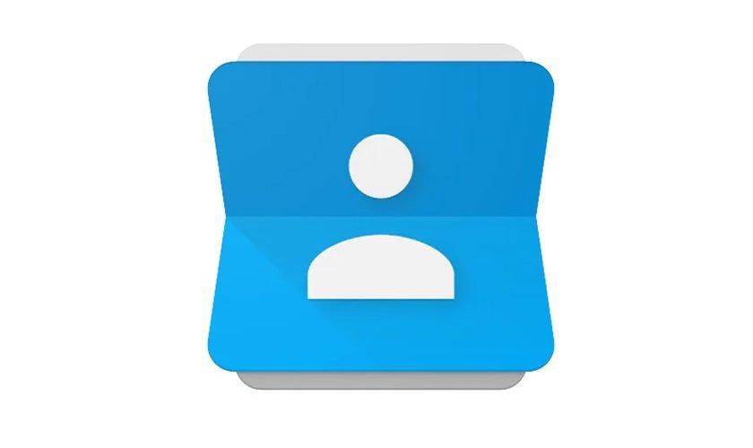 Cómo transferir contactos de Google a iCloud