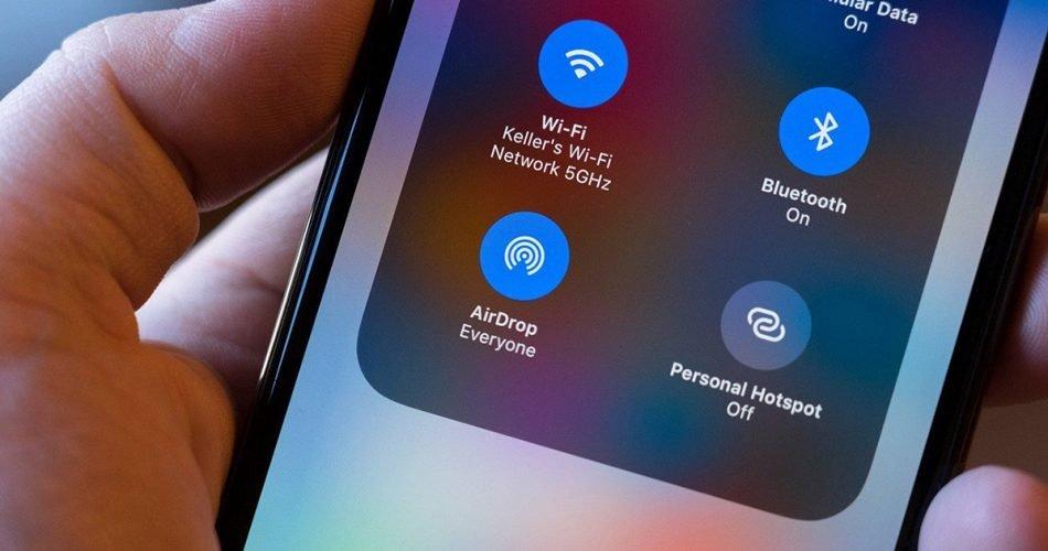 Cómo transferir fotos y vídeos entre iPhone, iPad, iPod Touch y ordenador sin jailbreak