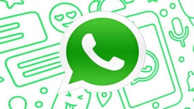 Cómo transferir los chats de WhatsApp de Android a iPhone (y viceversa)