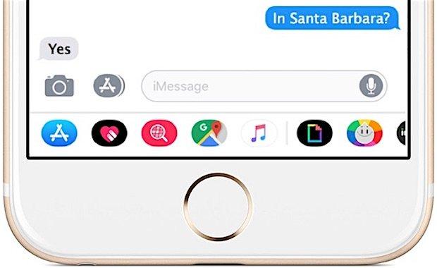 Cómo transferir mensajes SMS y iMessage de iPhone a iPhone