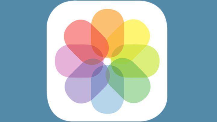 Cómo ver fotos, vídeos o escuchar música desde el ordenador en el iPhone, iPod Touch o iPad sin jailbreak