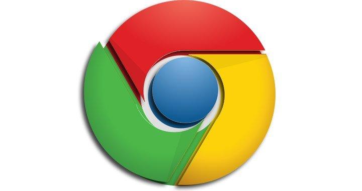 Cómo ver las contraseñas guardadas en Google Chrome en Mac y Windows